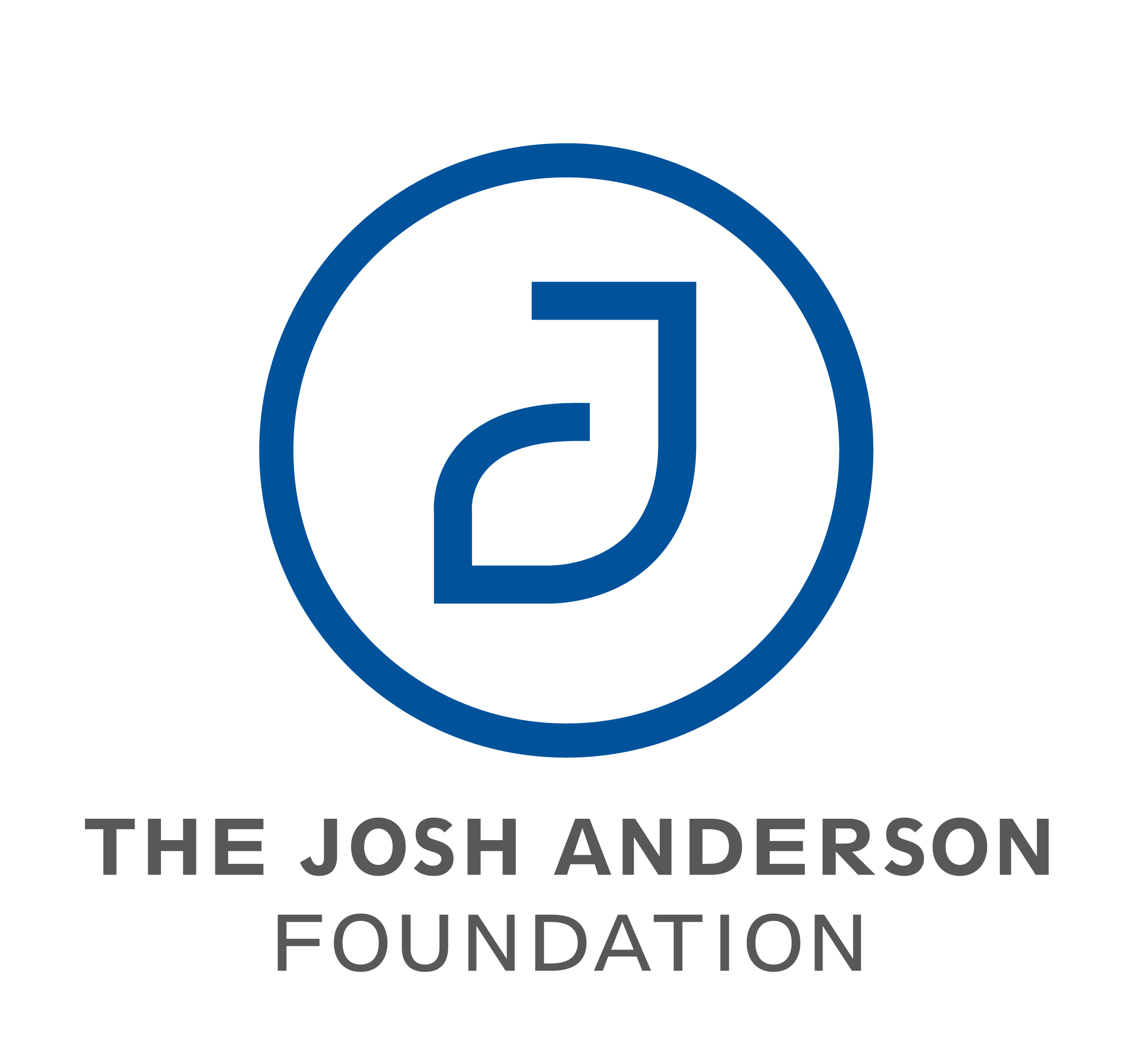 Josh Anderson Foundation (JAF) and Deepak Chopra